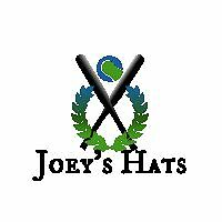 Joey+s+Hats+and+More