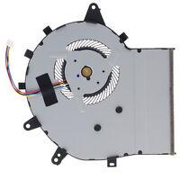 NEW 13NB0CE0AM0201 CPU Cooling Fan For ASUS Q524U Q534U Q524UQ Q534UX UX560UX