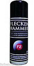 Fleckentferner / Fleckenhammer 200 ml.  von RZ