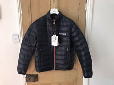 Moncler Petichet Jacket. Moncler size 3 (Medium  Large) RRP - £720