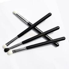 4pcs/Set Profe Eyeshadow Blending Pencil Eye Brushes Makeup Cosmetic Tool Women