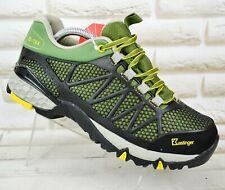 KASTINGER TREK 4 KTX Mens Waterproof Outdoor Shoes Trekking Boots 8 UK 42 EU
