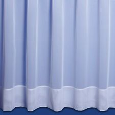 Net Curtain Sale For fornel-18