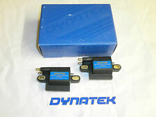 Yamaha FZ750  Dyna 3 ohm Mini coils. suits dyna 2000 and oem ignition