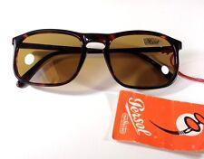 59471bbb5fcf5 Vintage PERSOL RATTI 09241 sunglasses so RARE Sonnenbrille Gafas Lunettes