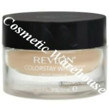 Revlon ColorStay Whipped ColorStay Whipped Creme Makeup # 150 BUFF