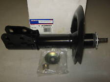 ACDelco 580-4 Front Strut 22064321 22189454