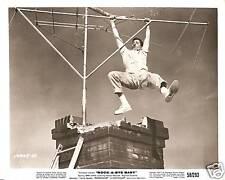 Rock-A-Bye Baby 1958 movie still #28