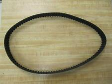 Goodyear 480H150 PD Belt