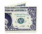Dynomighty RON ENGLISH HALF DOLLAR MIGHTY WALLET tyvek US DOLLAR DY-585
