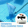 Swimming Pool Jet Vacuum With Pole Vac Suction Hoover Clean Hot Tub Maintenance