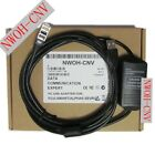 1PC Fuji NWOH-CNV USB Port  RYC/W/SMART/ALPHA5 series Servo debugging Line 3m