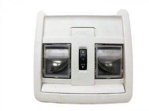 Innenraumleuchte Einbauleuchte m. Schiebedachschalter für Dodge Nitro 06-10