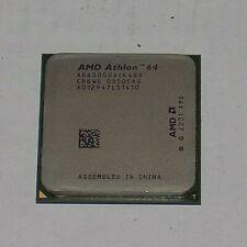 AMD Athlon 64 3000+ 2GHz (ADA3000AIK4BX) Processor