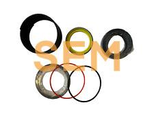 Sem 2408515 Cat Replacement Seal Kit
