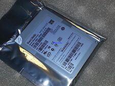 """NUOVO Dell du782 0du782 SanDisk sds5c-032g-102500 32GB 2.5 """" SATA SSD HDD IVA"""