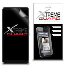 XtremeGuard Screen Protector For HTC U12 Plus (Anti-Scratch)