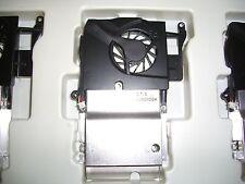 HEAT SINK & FAN COMBO FOR HP NOTEBOOKS DV1000 NX4800 C2000 367796-001 367795-001