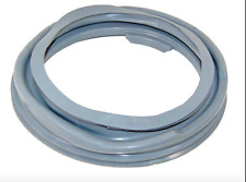 Genuine Samsung Washing Machine Door Boot Seal Gasket J1255 J1255IW/XSA