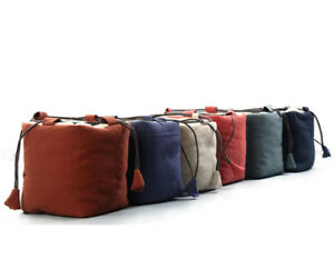 Tea Set Storage Bags Tea Cozies Storage Clothes Storage Bag Storage for Toys
