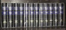 Brockhaus - Themenwissen, 6 Bände + Wissenswelten, 6 Bände