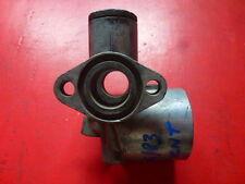 carburateur AMAL 376/83