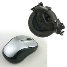Mouse Wheel Mouse Roller for logitech M505 V450 NANO V220 V320 M305 Mouse Roller