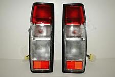 Nissan Pick Up Rückleuchte Heckleuchte links rechts Paar 1997 1998 1999 2000