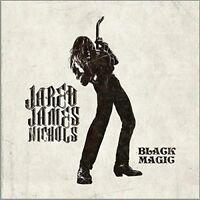 Jared James Nichols - Black Magic [CD]