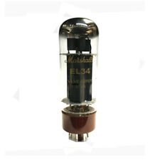 Marshall (Shuguang) EL34B-STR tube