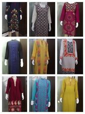 Women's Kaftan World & Traditional Clothing