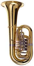 201635389 Classic cantabile T-310 4/4 BB tuba