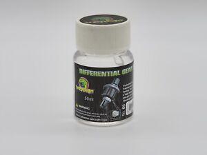 VEN-0909 Venom Differential Gear Oil 50ml, Brand NEW