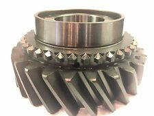 3rd Gear Fits Ford Toploader 4 Speed / 25 Tooth / Close Ratio / WT296-11
