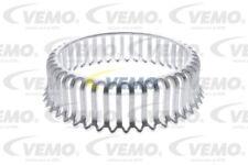 Abs Sensor Ring (Rear) FOR SKODA FABIA I 1.4 1.9 2.0 99->08 6Y2 6Y3 6Y5 Vemo