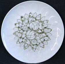 Kuchenteller Rosenthal Lotus Jade