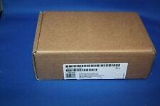 NEU Simatic Siemens KTP400 COMFORT PANEL 6AV2124-2DC01-0AX0 6AV2 124-2DC01-2AX0