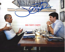 CANADA PRIME MINISTER JUSTIN TRUDEAU SIGNED 8x10 PHOTO CANADIAN BARACK OBAMA RP
