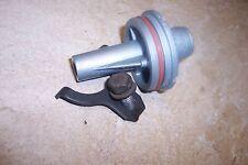 MOPAR SPEEDOMETER GEAR ADAPTER For Plymouth DODGE JEEP 727 833 SPEEDO NP435