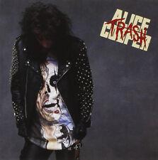 Alice Cooper : Trash CD (1993)