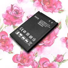 New Cell Phone Battery for LG Optimus Hub E510 Net P692 1ICP5/44/65 EAC61700012