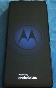 Motorola moto g 5g plus 6/128Gb