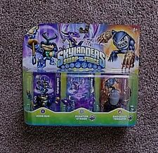 Activision Skylanders Swap Force Video Game Figures-Trading Cards & Stickers
