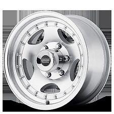 (4) 16 inch 16x8 Chevy Silverado GMC Sierra 1500 K1500 6 Lug Rims 6x5.5 AR236883