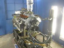 1969 ZL1 427  3946052 ENGINE  restored  on the dyno &  ZL1& Kits  260-4176566
