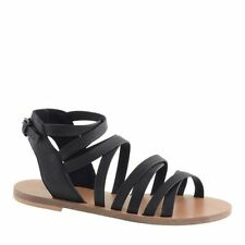 d070497adbc J.CREW Sandals and Flip Flops for Women for sale