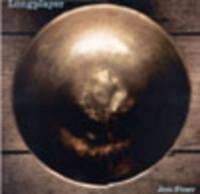 Longplayer, Paperback by Finer, Jem; Levin, Janna; Shepheard, Paul, Brand New...