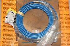 Nordson 117473D Hot Melt Hose for Applicator New