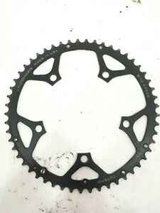 Cannondale Hollowgram 9/10 Speed 53t Chainring Used