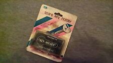 VINTAGE Classic Magnetico di Ricambio Key Holder Accessorio